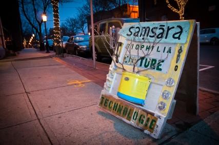 samsara-sandwich-board